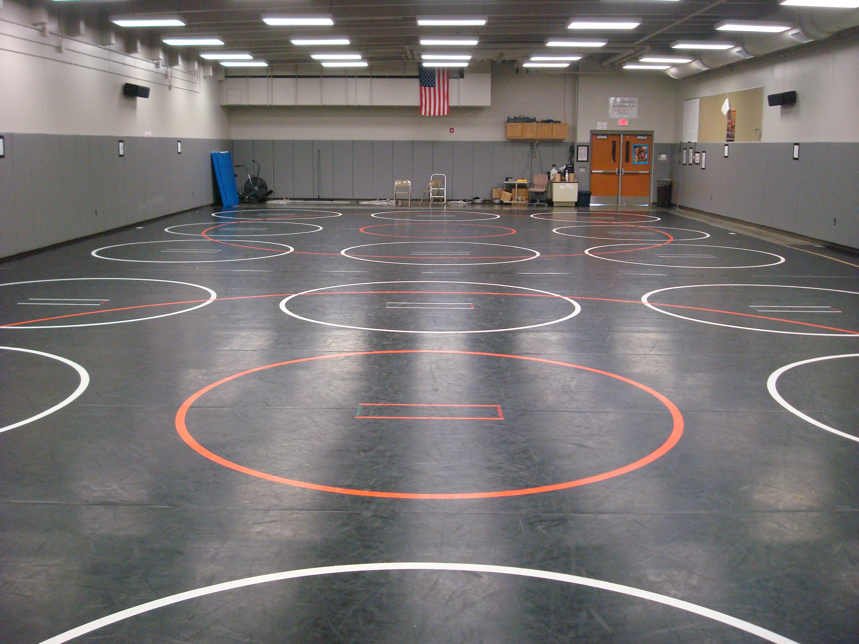 the wrestling room Learn wrestling, wrestling for mma and wrestling for jiu jitsu from any device  wherever you are, whenever you want.