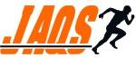 JAQS logo